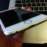 iPhoneが充電できない