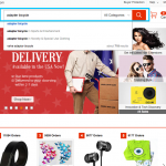 保護中: AliExpress(アリエクスプレス)購入方法