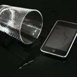 iPhoneが水に濡れてしまった時の対処方法