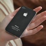 旧iPhoneはメーカーで修理ができない!ならば正規外修理店を利用しよう